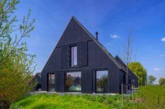 Les 7 meilleures images du tableau une maison for Kodasema maison