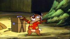 Finally a 3D CG cartoon movie worth a damn: Chip 'n Dale, Rescue Rangers  http://io9.com/finally-a-3d-cg-cartoon-movie-worth-a-damn-chip-n-dal-1515135606/@bricken
