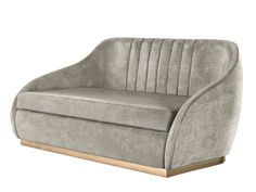 Cheap Home Decorating Sites Center Table, Decorating On A Budget, Fabric Sofa, Sofa Furniture, Tub Chair, Interior Design Living Room, Sofas, Accent Chairs, Armchair