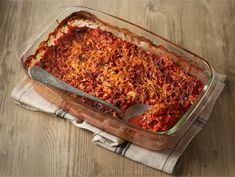 Jouluinen juuresvuoka eli Jouluruukku Cooking Recipes, Healthy Recipes, Healthy Food, Joko, Vegetable Recipes, Lasagna, Side Dishes, Food And Drink, Snacks