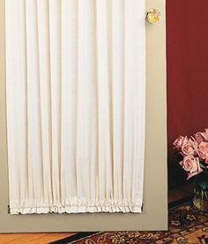 6011b door way curtain linen Japanese Noren