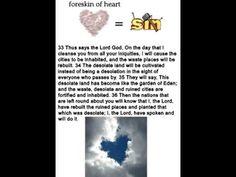 Lord make Me A Heart Of Flesh Joe Wise