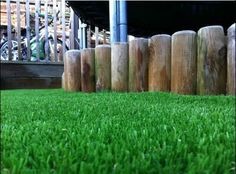 Grass fake lawn synthetic turf astroturf grass supplier in london