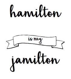 Hamilton is my Jamilton Hamilton Wallpaper, Alexander Hamilton, Lin Manuel Miranda, Say More, Musical Theatre, Gq, Make Me Smile, In The Heights, Nerdy