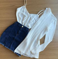 Cute Teen Outfits, Teenager Outfits, Simple Outfits, Outfits For Teens, Stylish Dresses, Stylish Outfits, Cute Dresses, Fashion Dresses, Tumblr Outfits