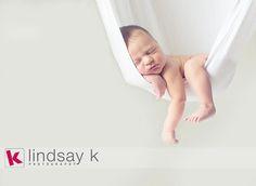 Conway Arkansas Photographer newborn photography baby photography baby girl photography