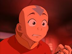 Anime Screencap and Image For Avatar: The Last Airbender Book 1 Avatar The Last Airbender Art, Avatar Aang, Prince Zuko, Iroh, Collage Artists, Cartoon Icons, Legend Of Korra, Reaction Pictures, Wall Collage