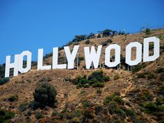 Tourist in your own city - great tips!  Los Angeles alternative sightseeing