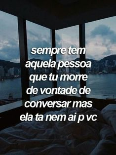 Mas o problema eh q o mundo gira n eh MSM! Monólogo Interior, Sad Texts, Love Pain, Unrequited Love, Memes Status, Sad Girl, Bad Timing, Some Words, Sign Quotes