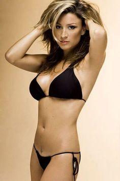 kim kotter bikini - Google Search