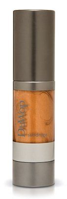 DuWop Sun Drops Bronzing Serum 063 fl oz *** Continue to the product at the image link. Blush Makeup, Blusher, Concealer, Makeup Tips, Serum, Image Link, Drop, Detail, Awesome
