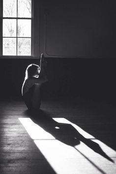 #spiritual #energy #mind #body #breathing #health #healthy #yourself Yoga  || http://tothemarathonandback.tumblr.com/