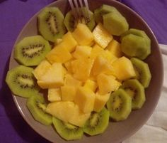 Fruits  #food #foodporn #recipe #cooking #healthy #cook #recipes #yummy #health #delicious…