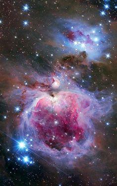 #Galaxy #beauty #galaxias
