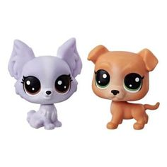 Find the largest collection of Littlest Pet Shop toys here in the LPS pet store! View LPS toys, figures & collectibles like LPS cats, LPS dogs, and much more! Lps Littlest Pet Shop, Little Pet Shop Toys, Little Pets, Lps Dog, Lps Sets, Lps Accessories, Animal Jam, Monster High Dolls, Happy Animals