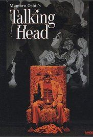 Talking Head Poster Talking Heads Full Movies Online Free Movie To Watch List