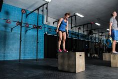 AboutOurBox- Crossfit Box, Reebok Crossfit, Miami Beach, This Is Us, Gym, Work Out, Gym Room, Gymnastics Room