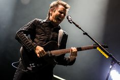 MUSE : [photos] MUSE_14 JUNE 2015 - ORANGE WARSAW :: POLAND