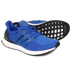 33b71fa726 Tênis Adidas Ultra Boost Masculino - Compre Agora