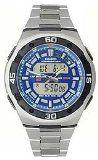 Schwab Amazon Promo codes: Best Deals On Casio Men's AQ164WD-2AV Ana-Digi Sport Watch - http://watchesmans.net/best-deals-on-casio-mens-aq164wd-2av-ana-digi-sport-watch