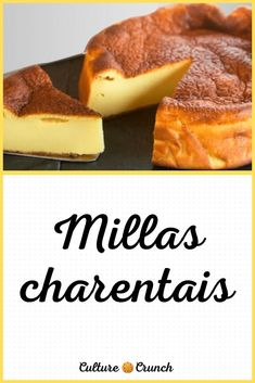 Brazilian Recipes, Crunch, Biscuits, French Toast, Breakfast, Inspiration, Food, Deserts, Cooking Recipes