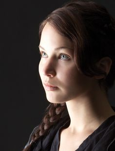katniss everdeen | Feliz aniversário, Katniss Everdeen! | Distrito 13