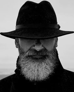 Baltic Sea , shooting with hat. #michaelsonnenberg_official #hat #bearded #beardman #beardmen #beard #beards #beardmodel #malemodel #beardedmodel #beardedguy #beardedlove #malemodel #malemodels #bart #bartträger #grey #greyhair #hipster #hipsters #silverfox #hairandbeards #model #models #resourcemag #faces #modeling #modellife #supermodel #faces #hat #dandy #portraitfestival