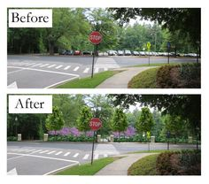 before after FULL.jpg (680×600)
