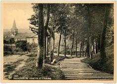 459_001_vise-escaliers-de-lorette-et-l-eglise.jpg (1603×1155)