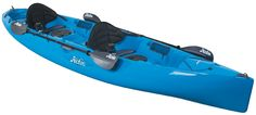 $1300 Hobie Odyssey. Ok, ok, this is becoming more of a dream/wish list now. :)