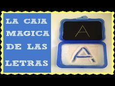 EL BLOG DE L@S MAESTR@S DE AUDICION Y LENGUAJE