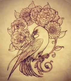 i want this on my side <3