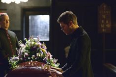 The Originals Picture Preview: Who Dies? Who Returns? http://sulia.com/channel/vampire-diaries/f/25f6b1bd-c031-4877-9cf3-3b8a8591dc80/?source=pin&action=share&btn=small&form_factor=desktop&pinner=54575851
