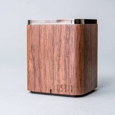 retro bluetooth speaker - Google Search