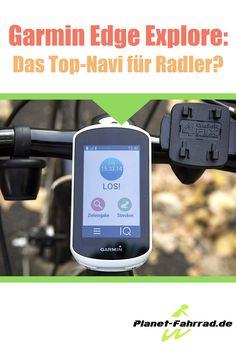 GPS- & Navigationszubehr 5,0