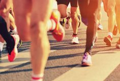 Motivação em Alta-Runner's World Brasil
