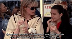 """The 21 Best Things Samantha Jones Ever Said On """"Sex And The City"""" - BuzzFeed Mobile"""