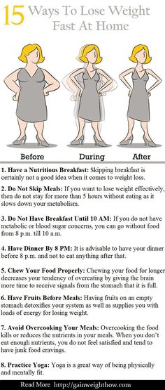 How to reduce my belly fast image 14