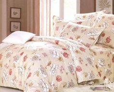 Купить постельное белье из поплина МАРТЕТТИС 1,5-сп от производителя Sailid (Китай)