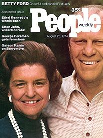 People cover:   Aug 26, 1974
