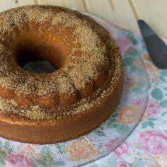 Η τέλεια σοκολατίνα μου - Craftaholic Cake Frosting Recipe, Frosting Recipes, Doughnut, Muffins, Cooking Recipes, Cupcakes, Sweets, Cookies, Desserts