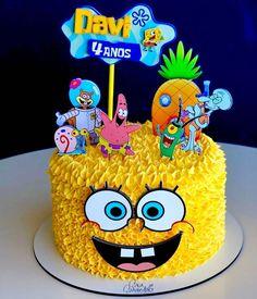 Superhero Cake, Superhero Birthday Party, Baby Birthday, Birthday Cake, Cumpleaños Lady Bug, Baking Station, Cake Tower, Character Cakes, Drip Cakes