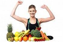 Fundación Alimentación Saludable - Noticias: Banco de imágenes
