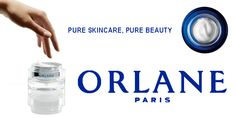 Orlane Paris - buy online at great prices in Canada or US!
