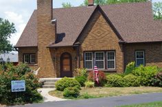 Best Shingle Colors Brown Roofs And Roofing Companies On Pinterest 400 x 300