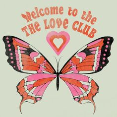 Welcome To The Love Club Framed Art Print by harleyandj Bedroom Wall Collage, Photo Wall Collage, Picture Wall, Collage Art, Room Posters, Poster Wall, Poster Prints, Art Print, The Love Club