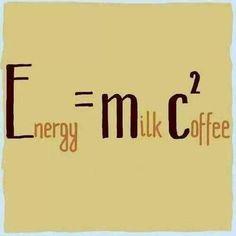 Bonjour ! Le café, avec ou sans lait ? pic.twitter.com/GotWavTwJ2