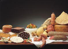 """Gastronomia """"La Carne"""" prepara ogni giorno per i suoi clienti svariati piatti gastronomici da mangiare al momento o d'asporto: http://macellerialacarne.it/index.php/piatti-gastronomici/ #gastronomia #piattigastronomici"""