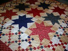 Pin by Toni Mayben on Americana
