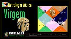 6. VIRGEM (Kanya)